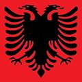 Albanian Customs