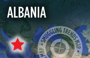 smuggling-trends-112819_3_Albania-wordpress-460x300-01